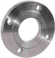 Гост 12820-80 фланцы стальные плоские приварные цена
